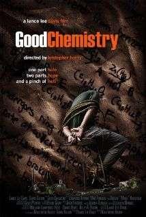 Good-Chemistry
