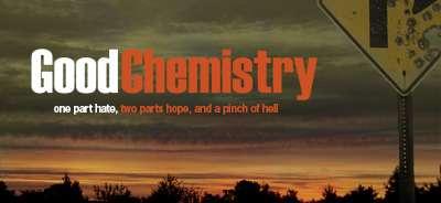 Good_Chemistry_6x9