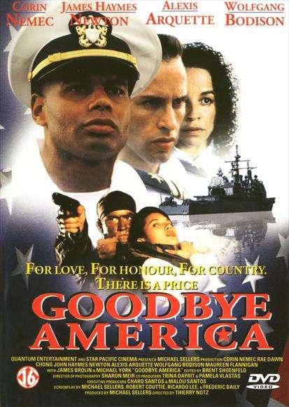 goodbye-america-movie-poster-1997-1020473880
