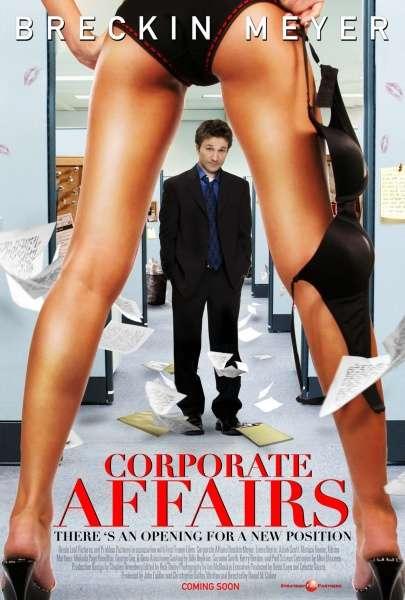 corporate-affairs-276838l