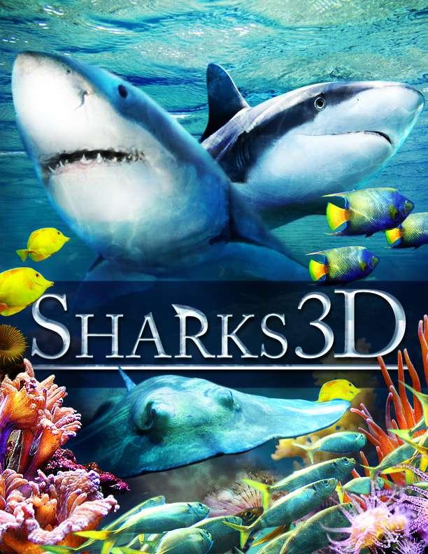 sharks3d_w_lg_{ae1c8885-eabf-e111-adc0-000c2955671b}