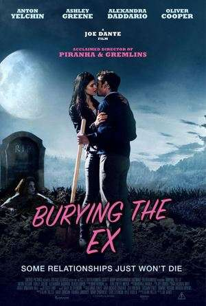 Buryingtheex_newposter-thumb-300xauto-54682