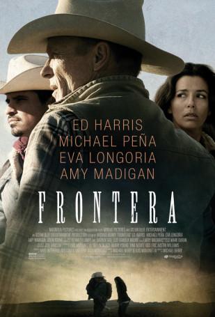 Frontera-2014-Movie-Poster
