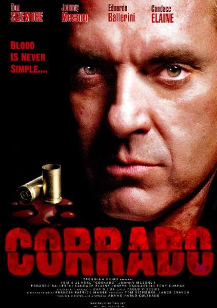 Coraddo_Movie_cover_1