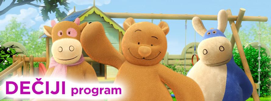 deciji-program