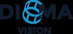 DI&MA Vision