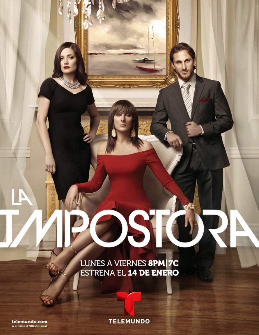 20140305085745!This_is_a_poster_for_La_Impostora