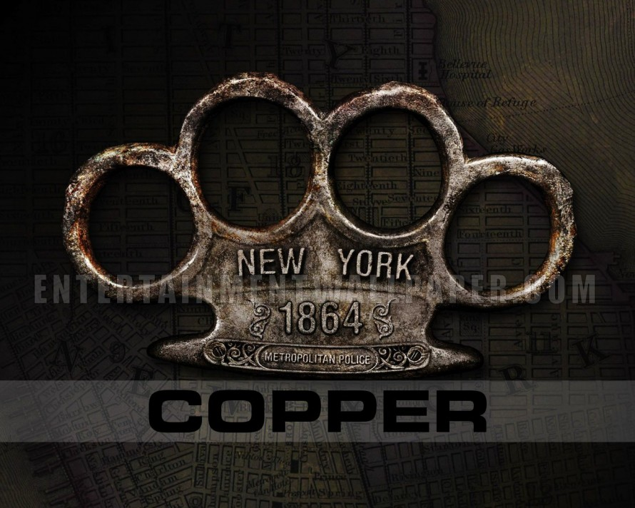 Copper-Wallpaper-copper-bbc-34912539-1280-1024