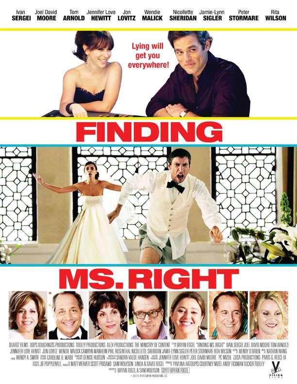 finding-ms-right_w_lg_{1b41a80e-65b0-e211-a9b9-d4ae527c3b65}