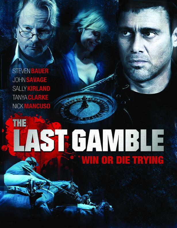 last gamble_final art_w lg_{3c4c3152-7044-41e9-9ca2-f241717ace08}