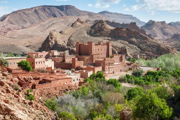Explore-budget-friendly-Morocco-and-the-Atlas-Mountain-Villages