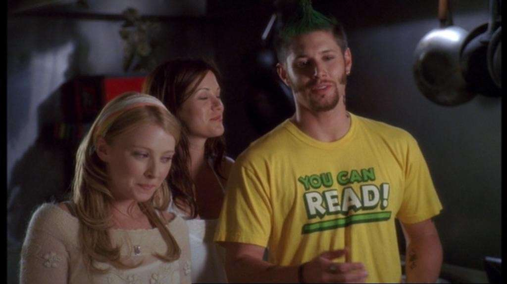 Priestly-Specific-Screencaps-Ten-Inch-Hero-priestly-9322949-1024-575