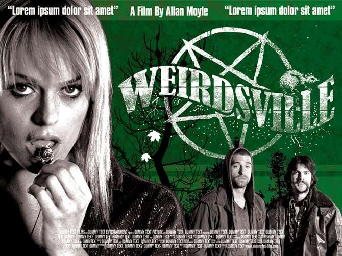 Weirdsville5