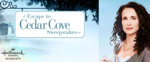 Hallmark-Channel-Escape-to-Cedar-Cove-Sweepstakes_600