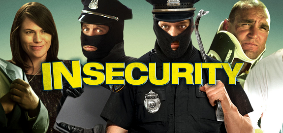 InSecuritybanner