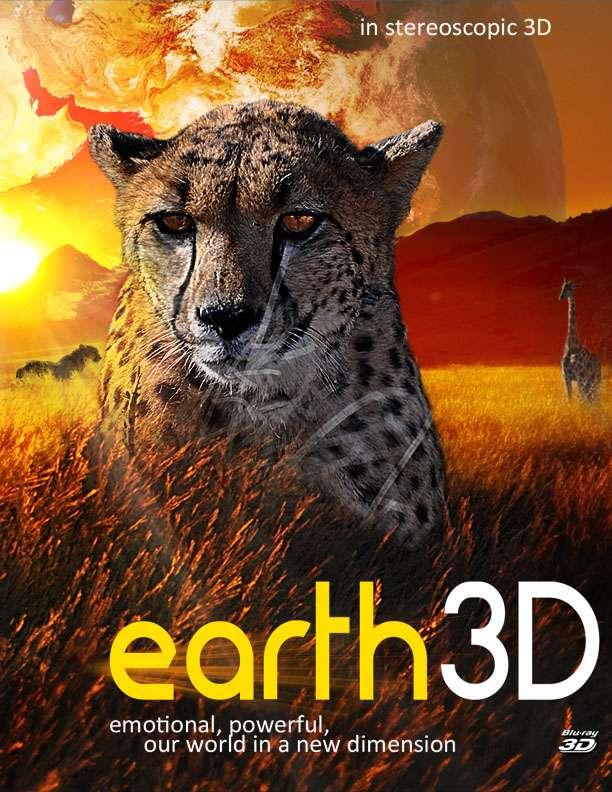 earth 3d_w_lg_{9684be08-8116-4209-bb2f-d526bb80ce08}
