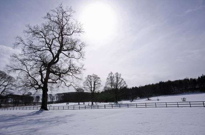 9-injuries-caused-by-cold-weather-snow-blindness