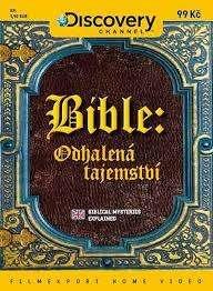 biblijske mister