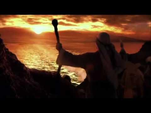 biblijske  misterije