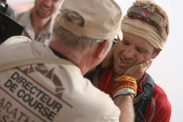 james-cracknell-toughest-race-on-earth-1