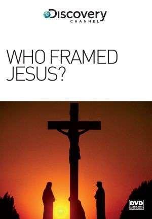 who_framed_jesus_-_grdc8053