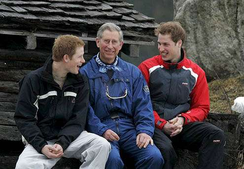 wild-about-prince-harry-02
