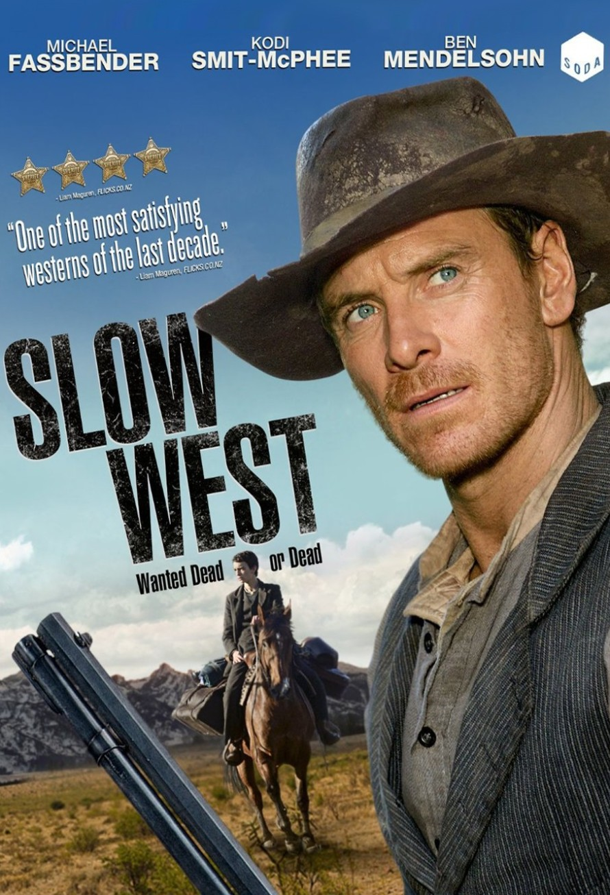 908full-slow-west-poster