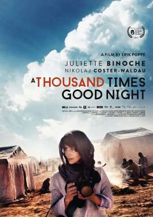 A_Thousand_Times_Good_Night_poster