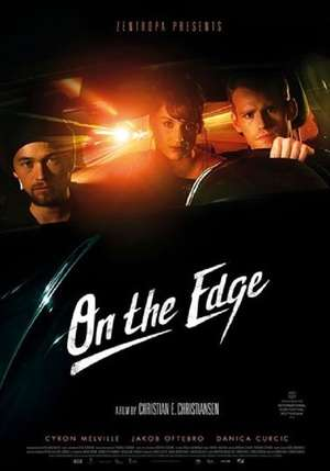 On.the.Edge.2014.SUBBED.DVDRiP.X264.TASTE.banner