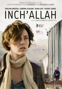 Poster_for_the_film_-inchallah-