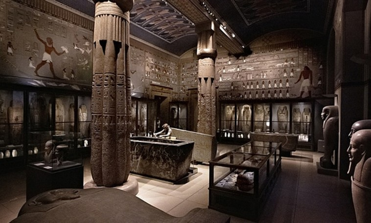 The-Great-Museum-010