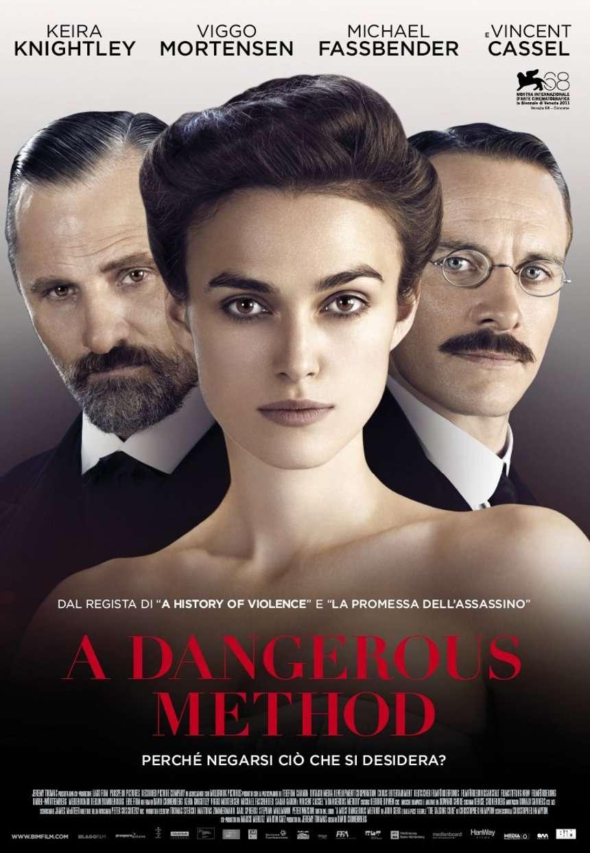 a-dangerous-method-movie-poster
