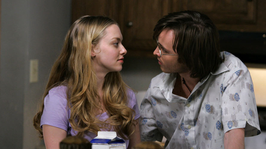 aaron-paul-to-star-with-russell-crowe-in-fathers-and-daughters