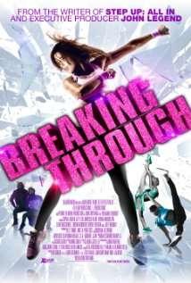 breaking-through_poster_1439799528