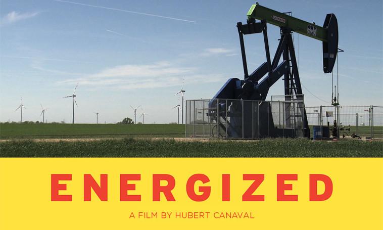 energized_teaser
