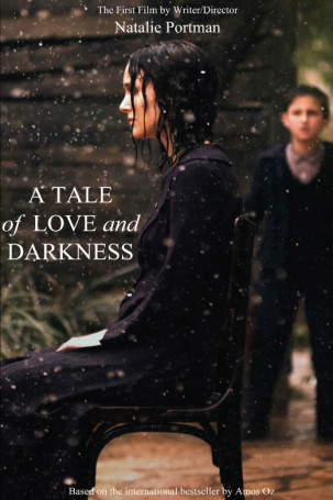 file_607434_tale-of-love-and-darkness-poster