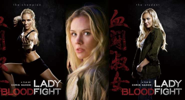 lady-bloodfight-740×400
