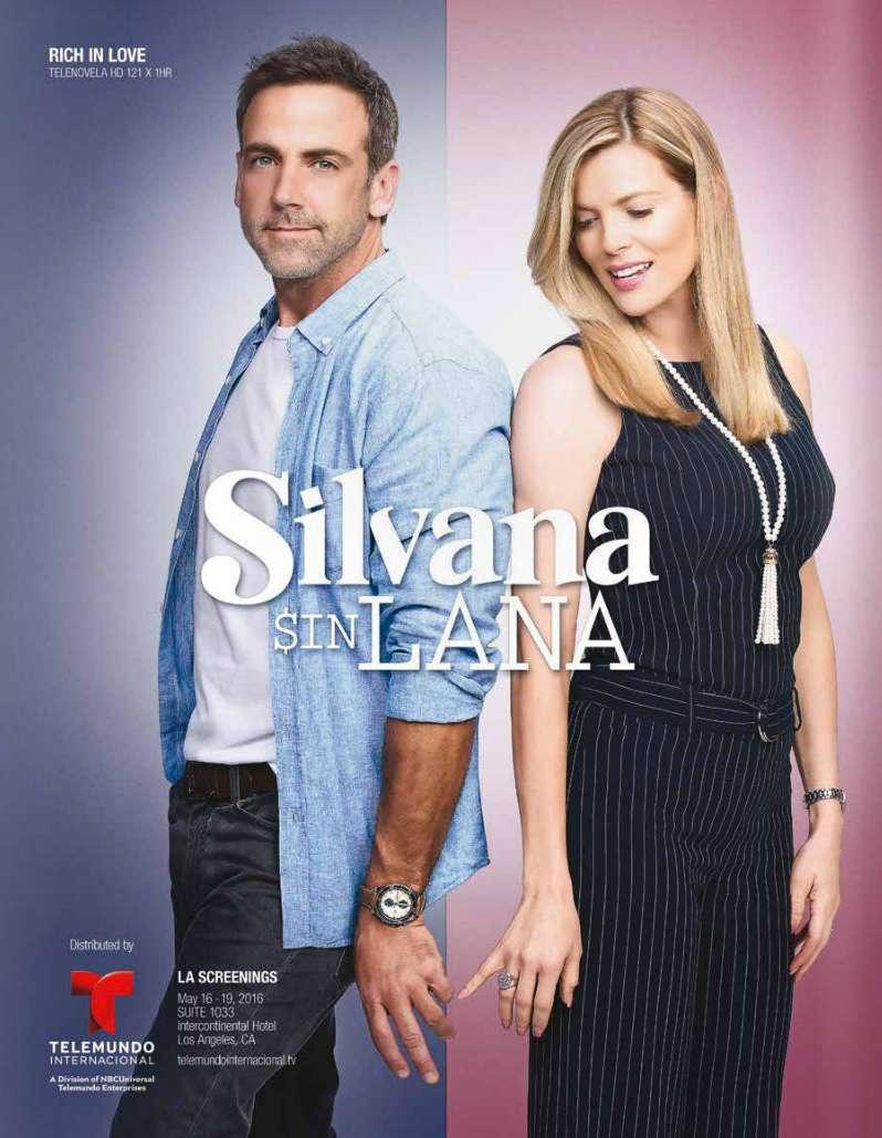 poster-telenovela-silvana-sin-lana