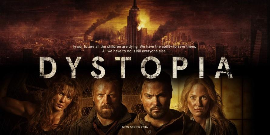 dystopia_billboard_main_delivery__small